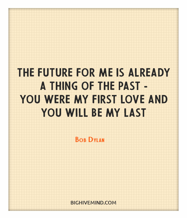 bob-dylan-quotes-the-future-for-me