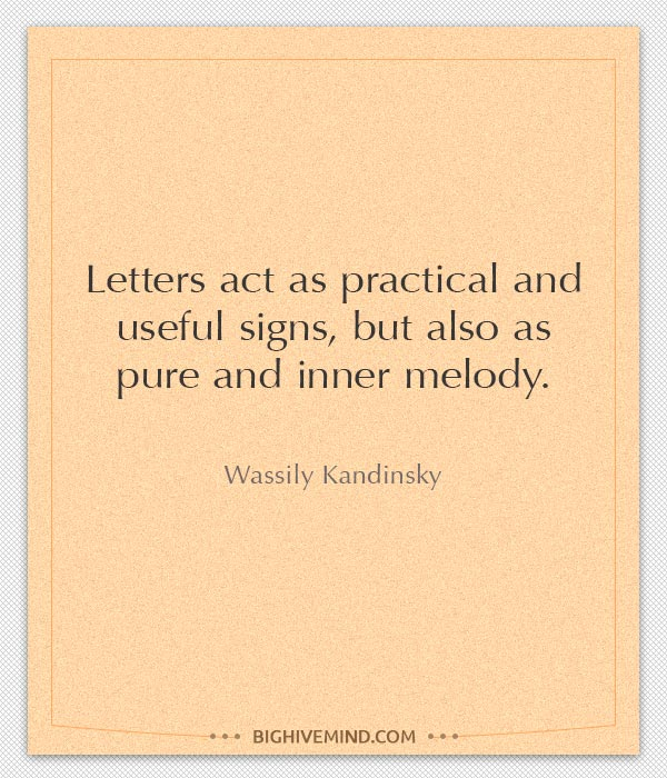 calligraphy-quotes-letters-act-as-practical