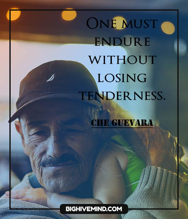 che-guevara-quotes-one-must-endure-without