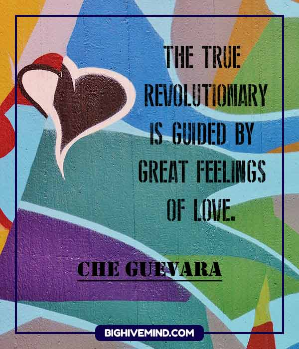 che-guevara-quotes-the-true-revolutionary-is