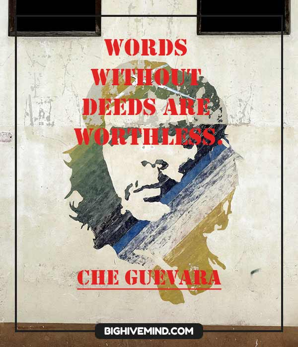 che-guevara-quotes-words-without-deeds-are