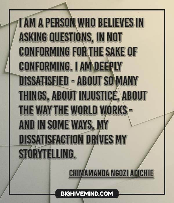 chimamanda-ngozi-adichie-quotes-i-am-a-person