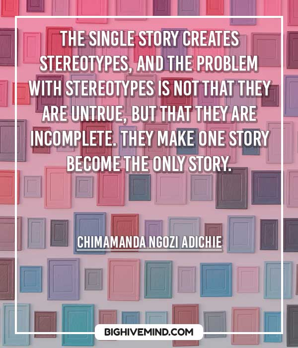 chimamanda-ngozi-adichie-quotes-the-single-story-creates