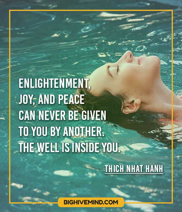 enlightenment-quotes-enlightenment-joy-and-peace