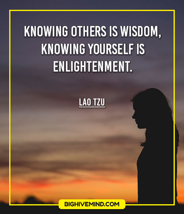 Enlightenment Quotes Classy 48 Quotes About Enlightenment And Spirituality Big Hive Mind