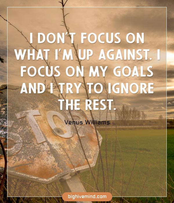 focus-quotes-i-dont-focus-on