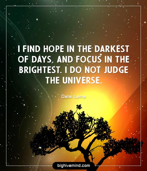 focus-quotes-i-find-hope-in