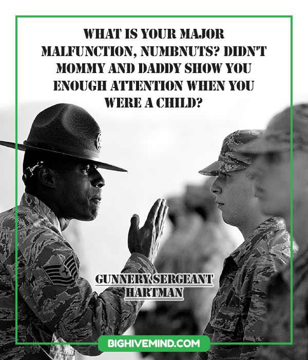 full-metal-jacket-quotes-what-is-your-major