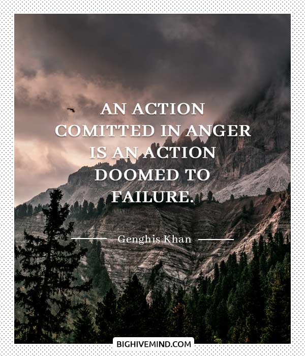 genghis-khan-quotes-an-action-comitted-in