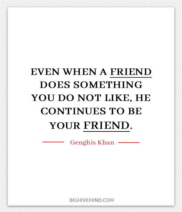 genghis-khan-quotes-even-when-a-friend