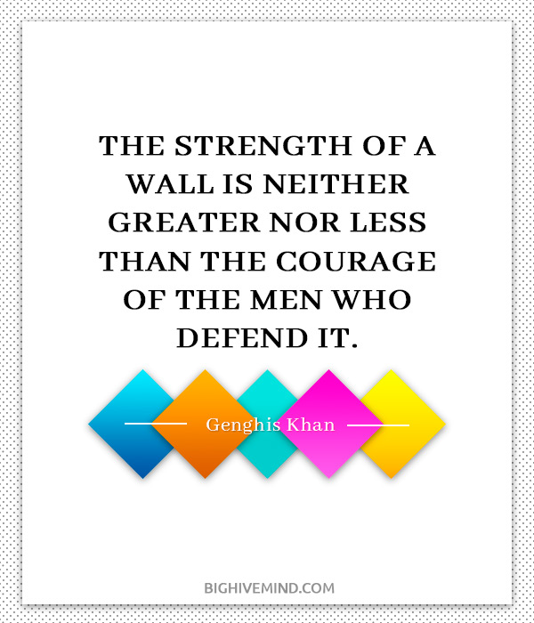 genghis-khan-quotes-the-strength-of-a