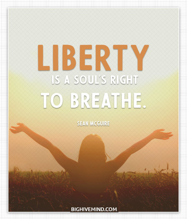good-will-hunting-quotes-liberty-is-a-souls