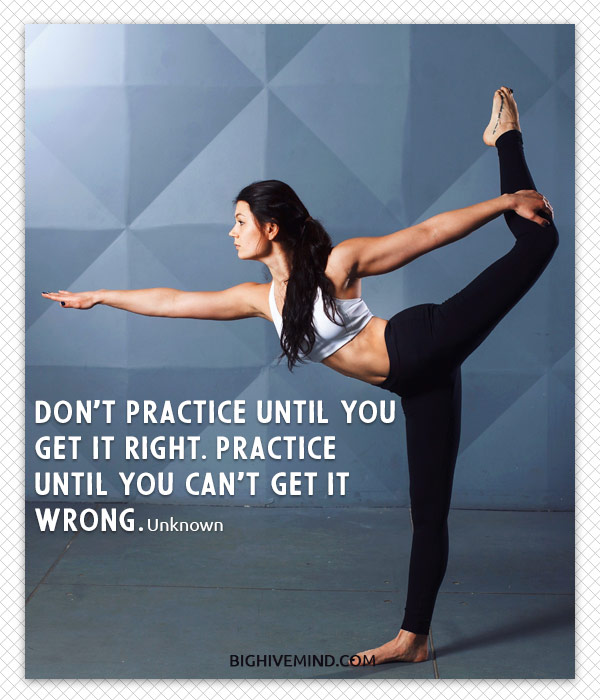 gymnastics-quotes-dont-practice-until-you