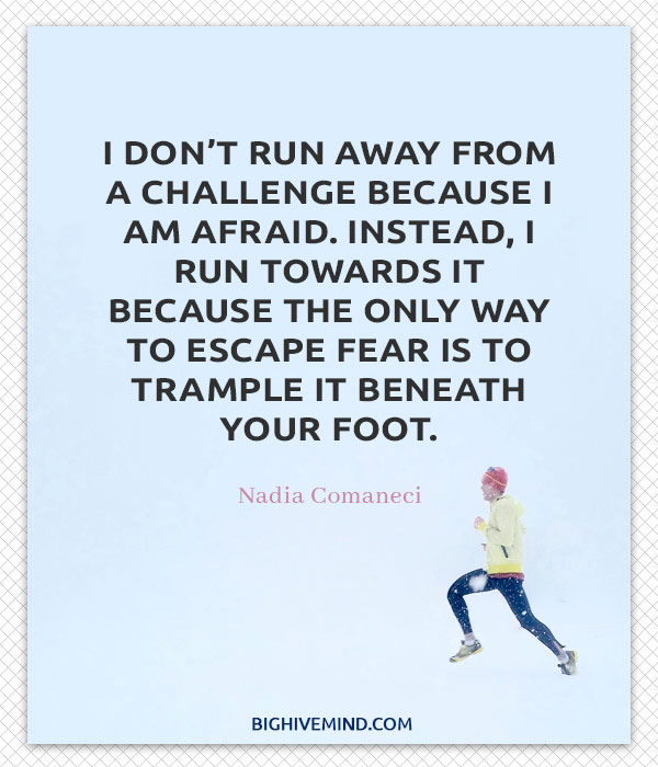 gymnastics-quotes-i-dont-run-away