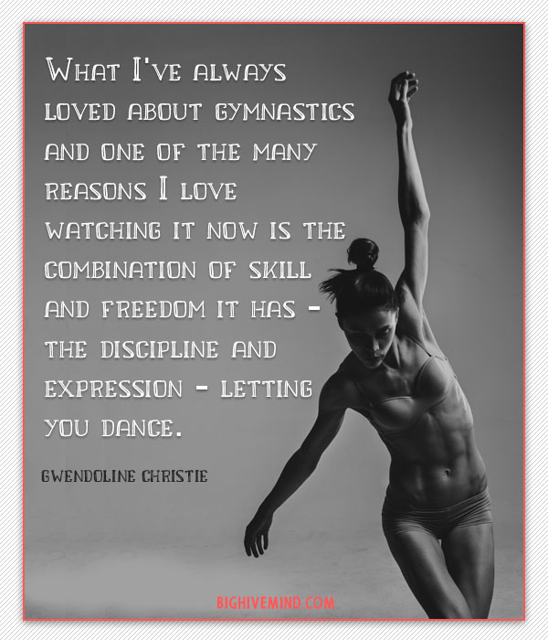 gymnastics-quotes-what-ive-always-loved