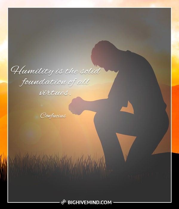 humility-quotes-humility-is-the-solid