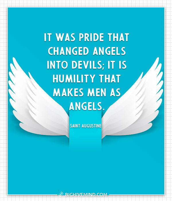 humility-quotes-it-was-pride-that