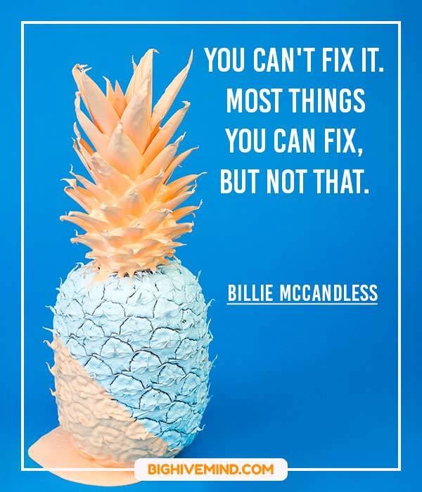 into-the-wild-quotes-you-cant-fix-it