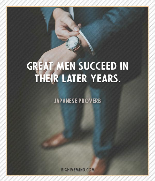 japanese-quotes-great-men-succeed-in