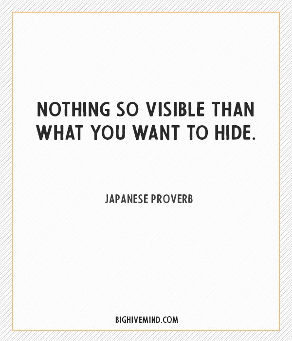 japanese-quotes-nothing-so-visible-than