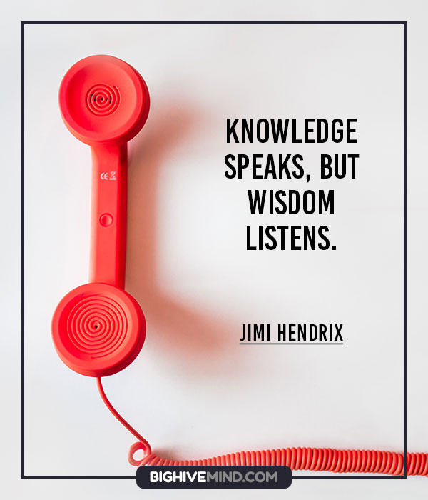 jimi-hendrix-quotes-knowledge-speaks-but-wisdom