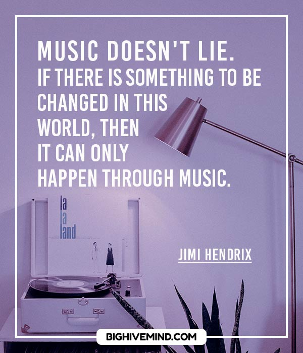 jimi-hendrix-quotes-music-doesnt-lie-if