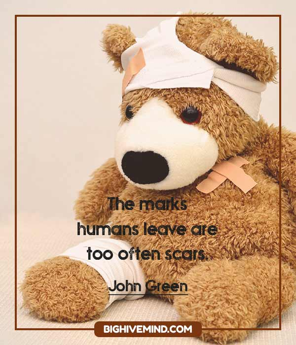 john-green-quotes-the-marks-humans-leave