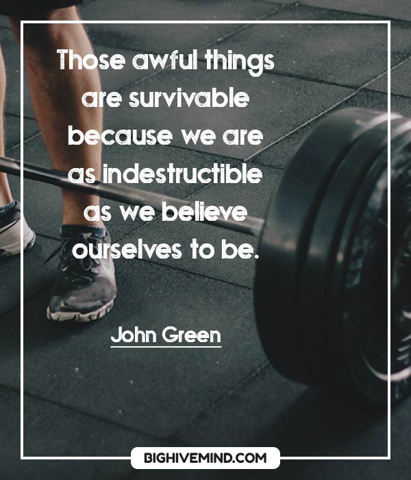 john-green-quotes-those-awful-things-are