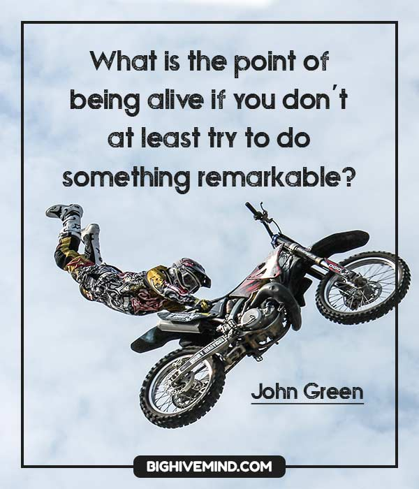 john-green-quotes-what-is-the-point