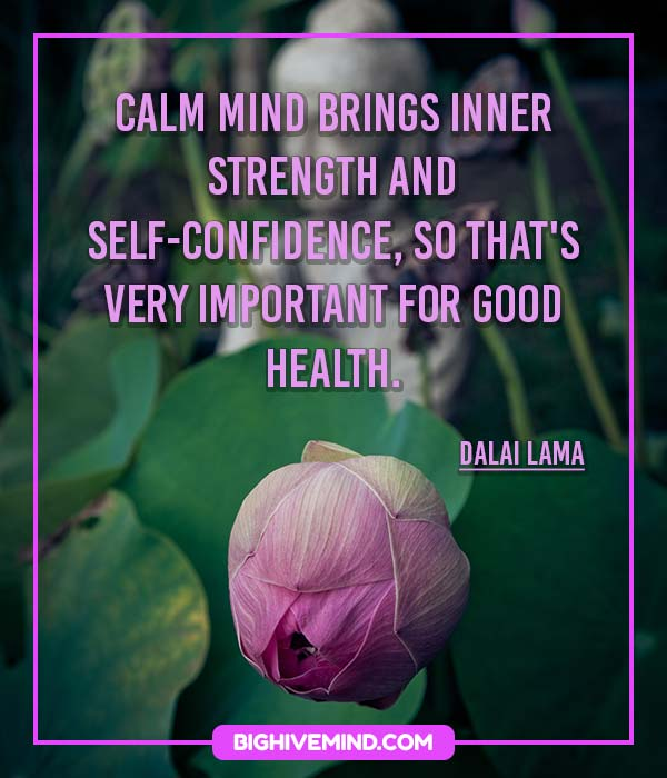 keep-clam-quotes-calm-mind-brings-inner