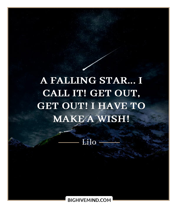 lilo-and-stitch-quotes-a-falling-star-i
