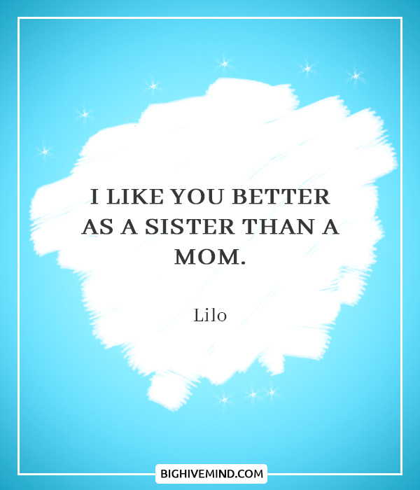 lilo-and-stitch-quotes-i-like-you-better
