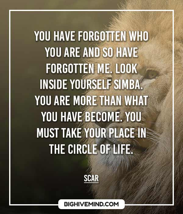 lion-king-quotes-you-have-forgotten-who