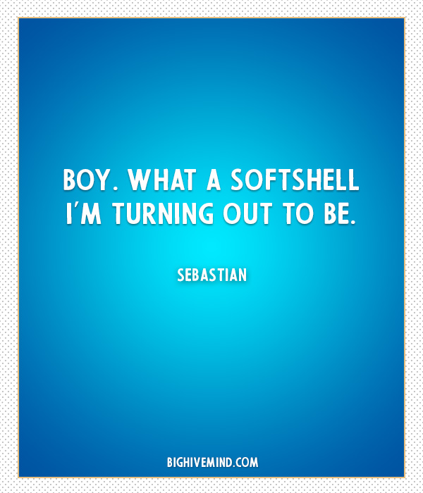 mermaid-quotes-boy-what-a-softshell
