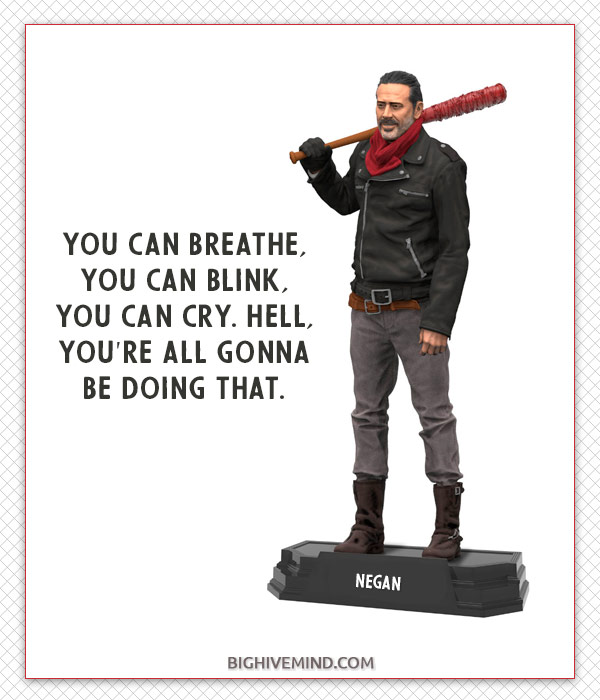 negan-quotes-you-can-breathe-you