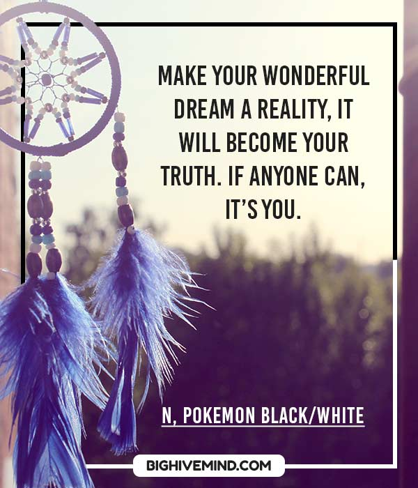 pokemon-quotes-make-your-wonderful-dream