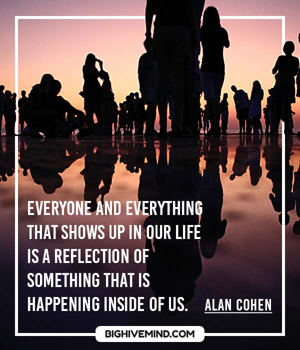 reflection-quotes-everyone-and-everything-that