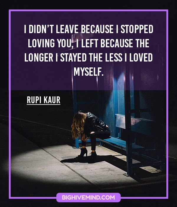 rupi-kaur-quotes-i-didnt-leave-because