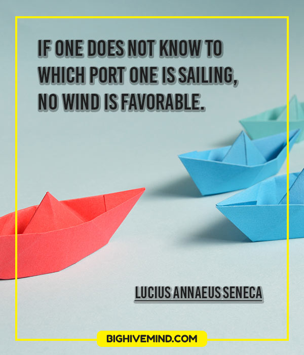 sailing-quotes-if-one-does-not