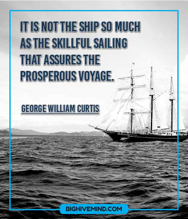 sailing-quotes-it-is-not-the