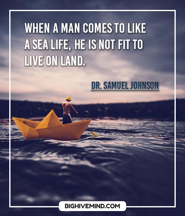 sailing-quotes-when-a-man-comes