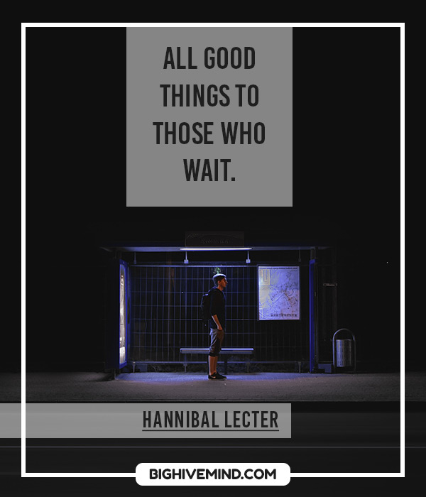 silence-of-the-lambs-quotes-all-good-things-to