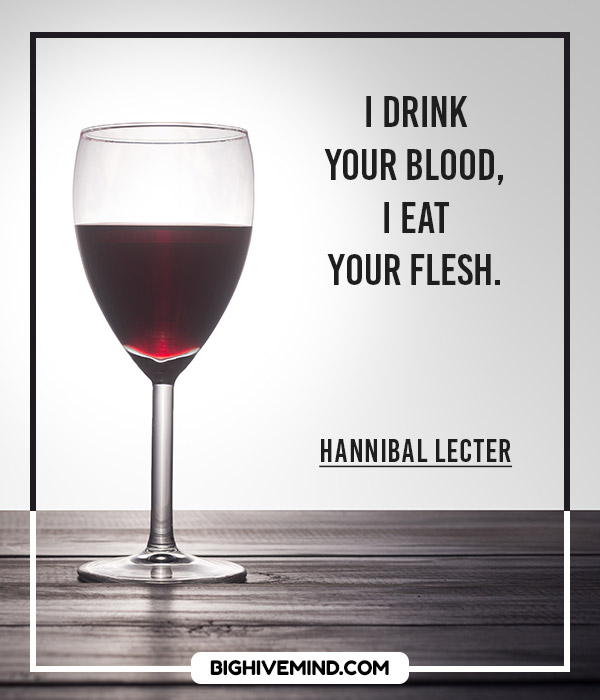 silence-of-the-lambs-quotes-i-drink-your-blood