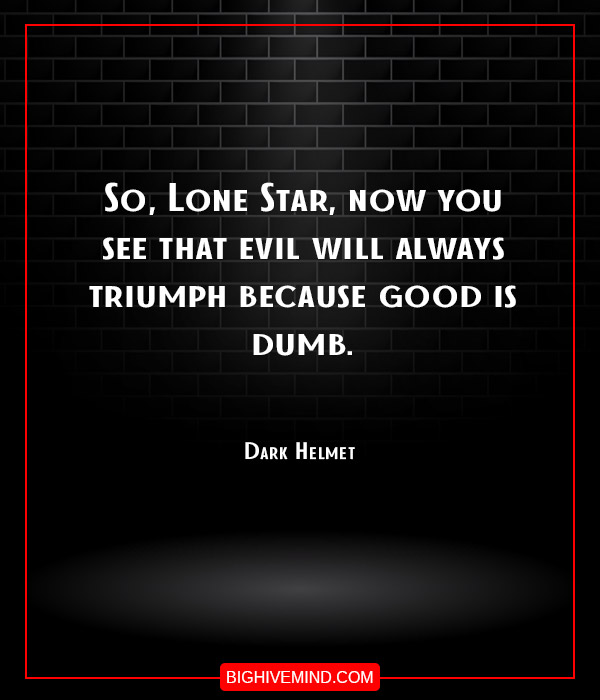 spaceballs-quotes-so-lone-star-now