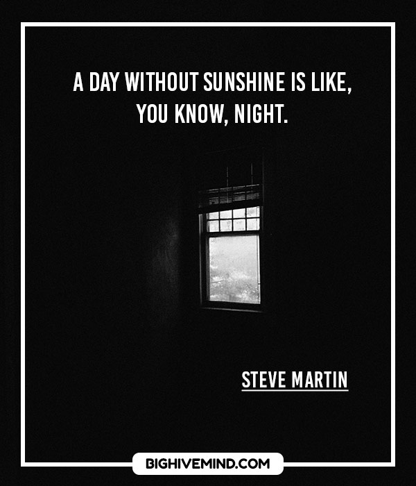 sunshine-quotes-a-day-without-sunshine