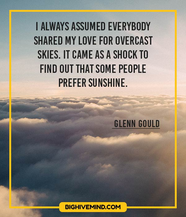 sunshine-quotes-i-always-assumed-everybody