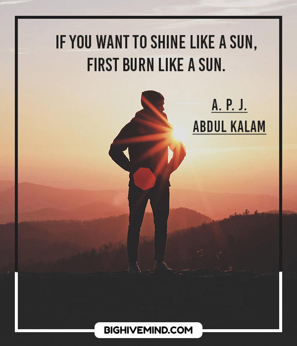 sunshine-quotes-if-you-want-to
