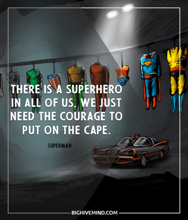 superman-quotes-there-is-a-superhero