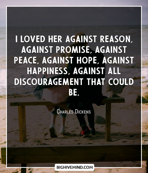 sweet-quotes-i-loved-her-against