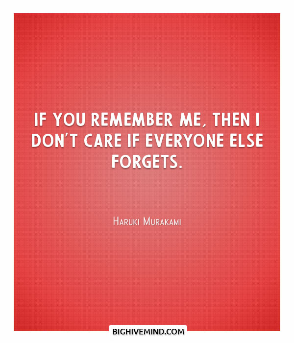 sweet-quotes-if-you-remember-me